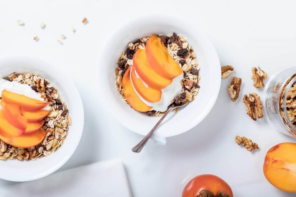ritmi circadiani cronobiologia alimentazione sana indice glicemico mangiare bene ritmo circadiano