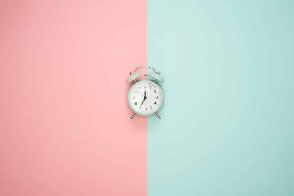 digiuno intermittente formati orari perdere peso grasso dimagrire