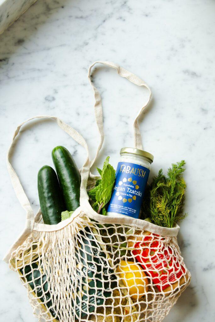 famiglia green evitare sprechi ridurre consumi