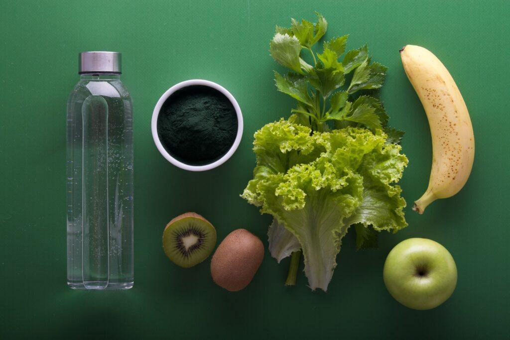 cambiamenti dieta alimentazione per migliorare salute mentale